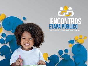 ?Educação é tema de palestras em Goiânia em busca de melhorias
