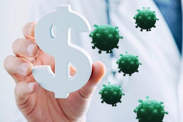 Senado aprova MP que destina R$ 8,6 bi a estados e municípios para o combate a pandemia