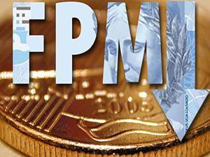 Comportamento do FPM é preocupante