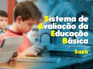 Alterações no Sistema de Avaliação da Educação Básica (Saeb)
