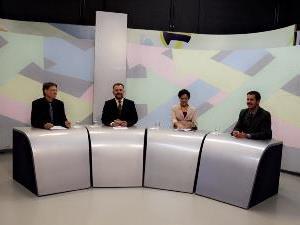 ?TBC destaca atuação da AGM no programa ?Roda de Entrevista?