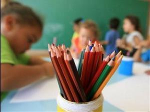 Municípios têm até 30 de janeiro para enviar dados sobre educação