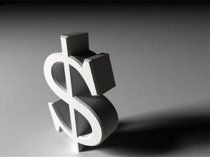 ?ICMS da semana: R$ 33.599.008,16
