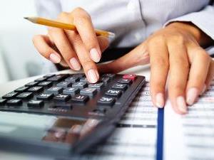 Previsão de ICMS: R$ 105.109.955