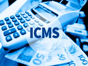 ICMS da semana: R$ 114.104.488,25 milhões