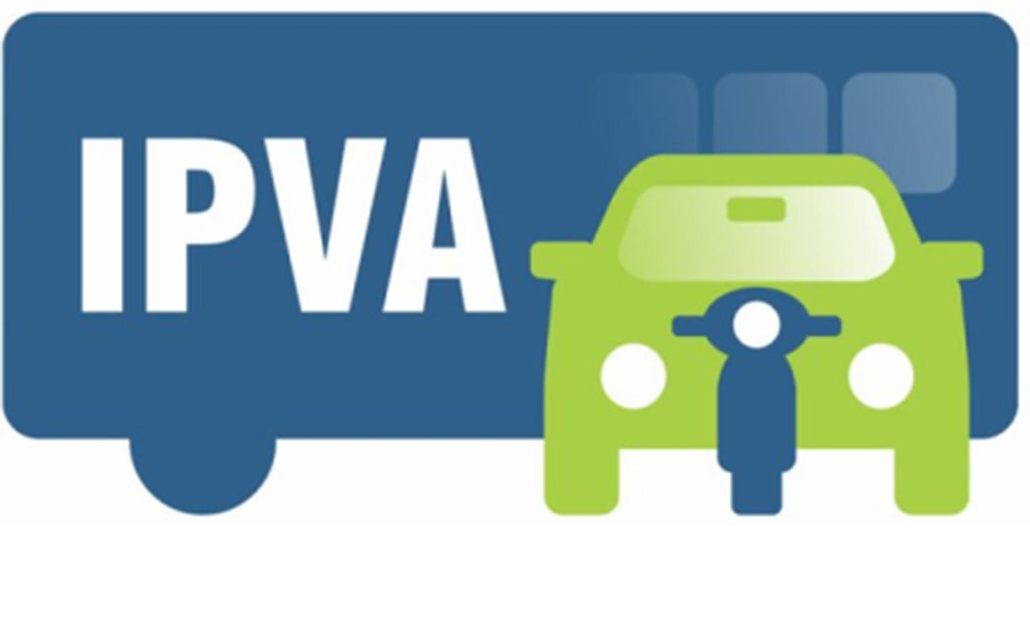 IPVA: veja o que vai mudar
