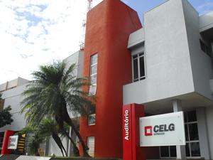 CELG divulga cronograma de obras do programa Luz Para Todos