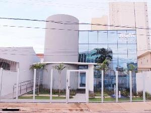 AGM se transforma para melhor atender os prefeitos goianos