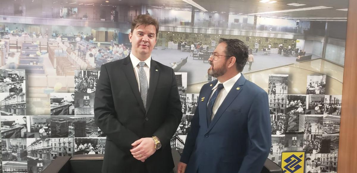 FCO reduz o teto para financiamentos  e amplia a base de beneficiados