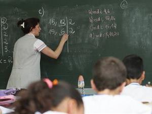Prazo para envio dos dados do Censo Escolar termina no dia 17
