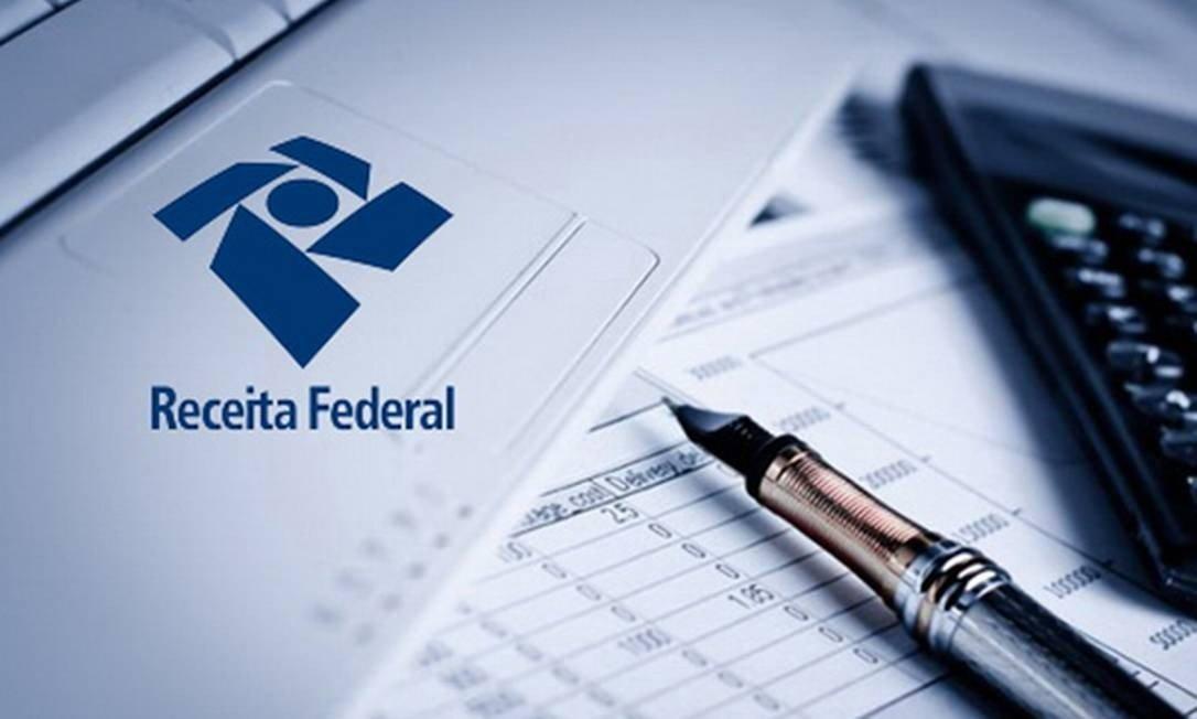Receita Federal altera regras e condições para celebração de convênios sobre ITR