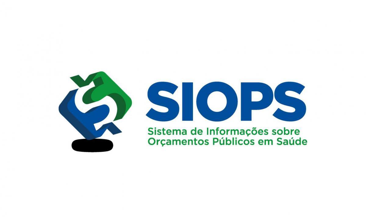 Prorrogado o prazo para envio de dados pelo Siops
