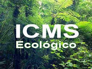 ?Divulgada lista de municípios que serão beneficiados com ICMS Ecológico em 2017