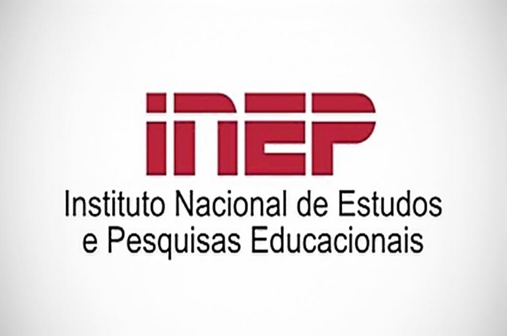 INEP abre prazo para retificação do módulo Situação do Aluno
