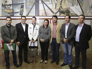 AGM e prefeitos participam de audiência pública na Alego