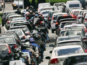 Palestra sobre municipalização do trânsito acontece nesta sexta-feira (08)