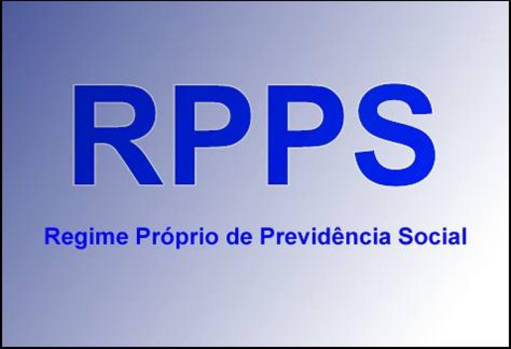 RPPS têm novas regras para avaliações atuariais