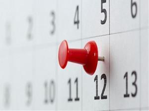 Dados do Censo Suas podem ser preenchidos a partir de setembro ?