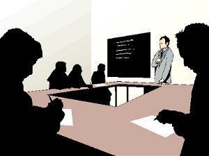 Esaf realiza Seminário de Educação Fiscal