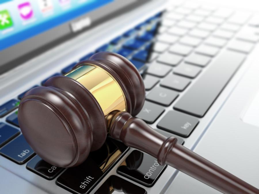 Novo decreto aprimora regras do pregão eletrônico