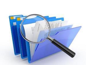 Municípios devem se adequar à Lei de Acesso à Informação