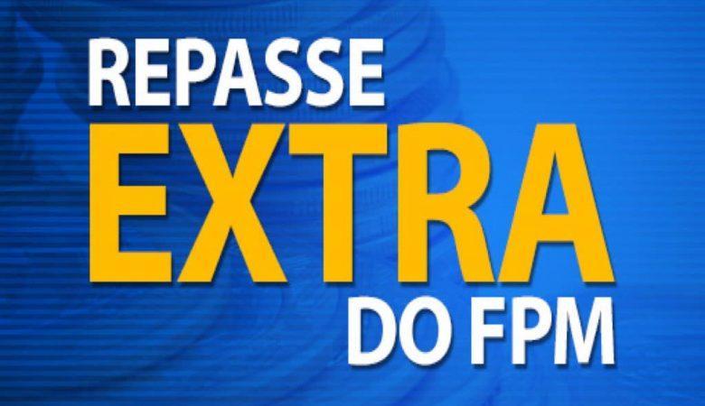 PEC do 1% do FPM é aprovada na Comissão Especial na Câmara