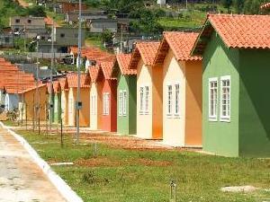 Governo Federal apresenta programas de habitação em Goiás
