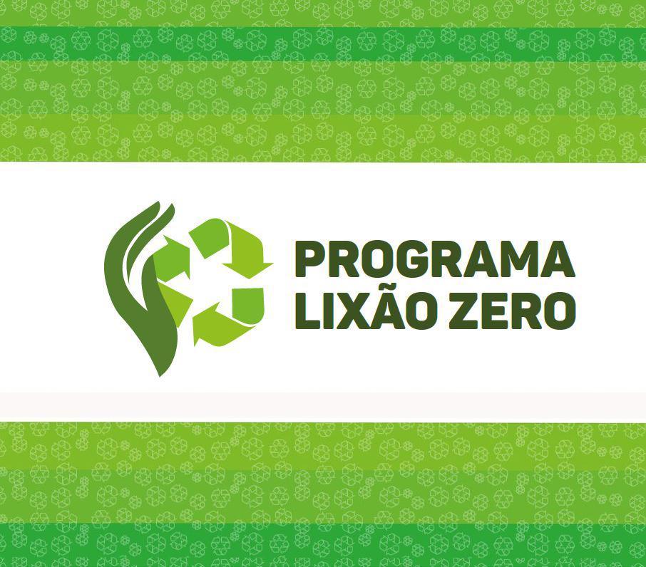 Ministério do Meio Ambiente lança Programa Nacional Lixão Zero