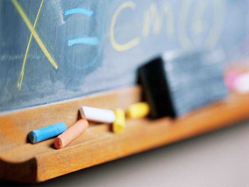 Prorrogado prazo para secretarias de educação criarem CNPJ