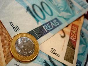 ICMS da semana: R$ 72.868.249,56