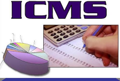 ICMS da semana: R$ 143.114.065,51 milhões