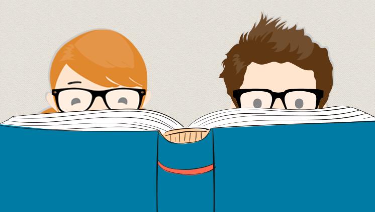 Escolha dos livros que serão utilizados nas escolas públicas em 2019