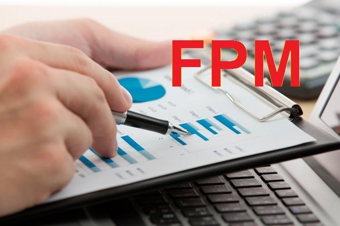 FPM será creditado nessa quarta (28) e apresenta leve crescimento