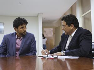 ?AGM discute prazo para 30 mil moradias do Programa Goiás na Frente