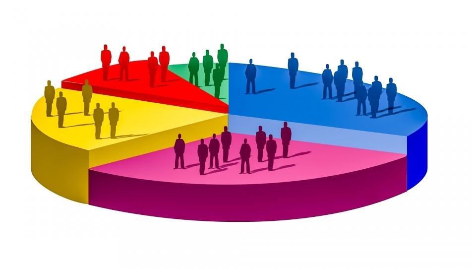 IBGE DIVULGA AS ESTIMATIVAS DA POPULAÇÃO DOS MUNICÍPIOS PARA 2019 QUE É BASE PARA O FPM 2020