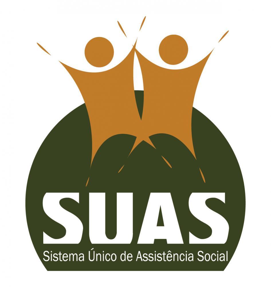 CNM orienta sobre a nova portaria da Assistência Social
