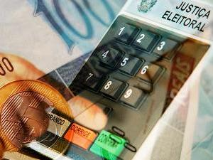 Limites de gastos para Eleições 2016 podem ser consultados no site do TSE