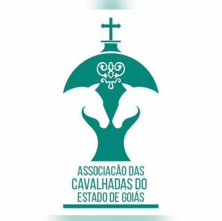 Reunião da ACAEGO – Associação das Cavalhadas do Estado de Goiás