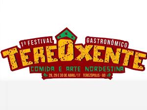 1º Festival Gastronômico Tereoxente