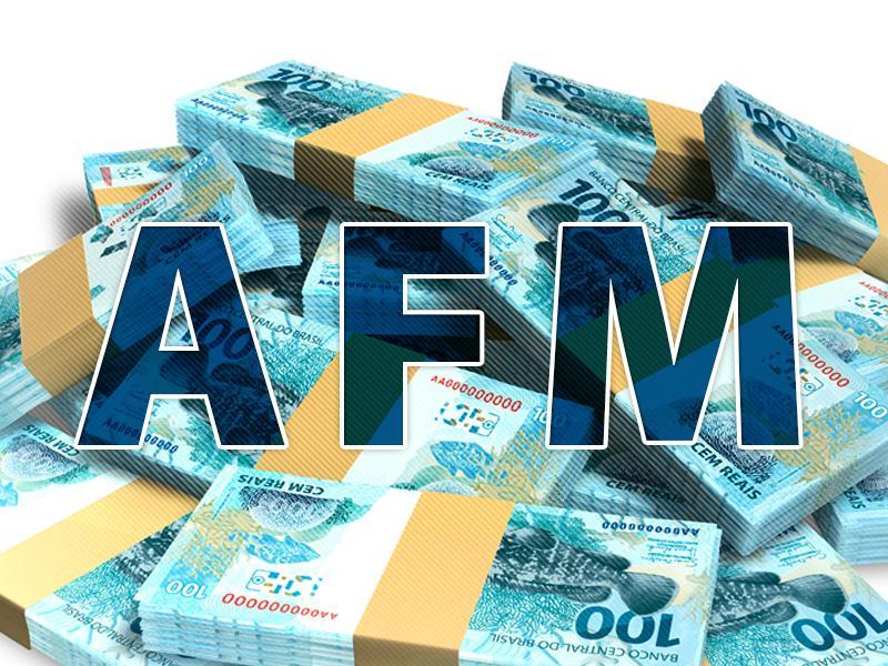 Recursos da AFM destinados à saúde já estão nas contas das prefeituras