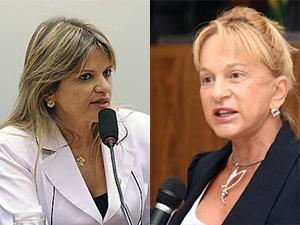XIX Marcha vai debater a participação da mulher na política