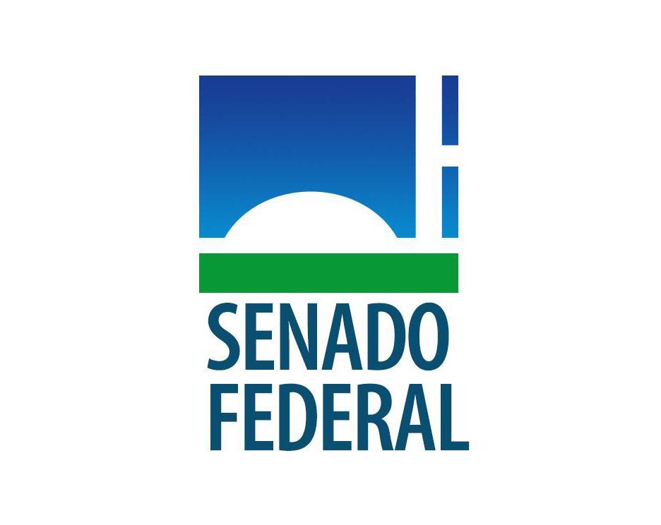 Senado aprova PEC que beneficia pequenos Municípios