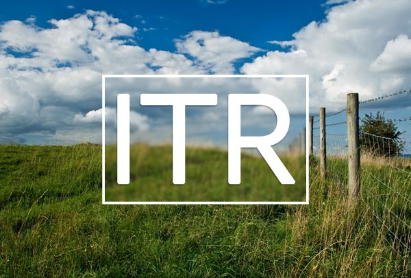 ITR: Receita Federal convoca Municípios optantes
