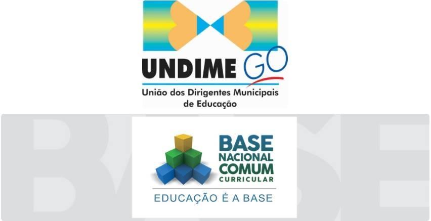 Undime-GO promove seminário sobre a implementação da Base Nacional Comum Curricular