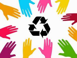 Prefeituras podem adquirir veículos para auxiliar no manejo de resíduos sólidos