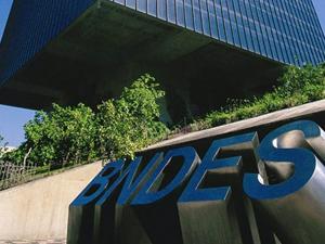 Prefeituras terão apoio do BNDES para montagem de PPPs