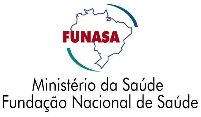 Republicada nova seleção de municípios para programas da Funasa