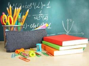 Dados sobre gastos em educação de 2015 já podem ser enviados