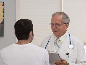 Ministério da Saúde quer incentivar homens a cuidarem da saúde