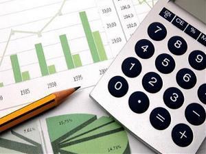 ICMS da semana: R$ 107.097.599,08 milhões